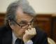 Brunetta: Migranti, risposte chiare Ue o blocco porti subito