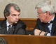 Elezioni:Romani-Brunetta,su raccolta firme norma chiarissima