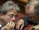 """Brunetta: Def, """"Crescita 1% fallimento Renzi-Gentiloni-Padoan"""""""