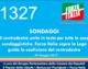 1327 – SONDAGGI – CENTRODESTRA UNITO IN TESTA PER TUTTE LE CASE SONDAGGISTICHE. FI SOPRA LEGA GUIDA COALIZIONE