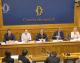 BERGAMINI: BOLKESTEIN, FI DIFENDE IMPRESE BALNEARI DA SVENDITA GOVERNO