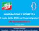Immigrazione e sicurezza – Nota Ong-comitato Schengen – Approfondimento
