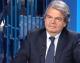 """Popolare di Bari: Brunetta, """"Salvataggio tardivo e momentaneo"""""""