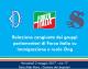 """Migranti: """"Oggi, 03/05, ore 17, conf. stampa Forza Italia su immigrazione e ruolo Ong"""""""