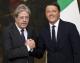 LAVORO: BRUNETTA, POLITICHE RENZI-GENTILONI FALLIMENTARI, L.BILANCIO NON RISOLVE PROBLEMA