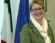"""Sandra Savino: Ballottaggi Gorizia, """"Uniti si vince"""""""