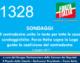 1328 – SONDAGGI – IL CDX UNITO VINCE