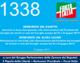 1338 – Interventi On. Ravetto e On. E. Savino