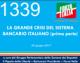 1339 – La grande crisi del sistema bancario italiano (prima parte)