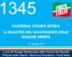 1345 – RASSEGNA STAMPA ESTERA – IL DISASTRO DEL SALVATAGGIO DELLE BANCHE VENETE