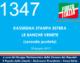 1347 – RASSEGNA STAMPA ESTERA – LE BANCHE VENETE – Seconda puntata