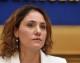 """Ex Ilva: Labriola, """"Il Governo perde tempo tra passerelle e tweet"""""""