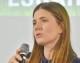 Elezioni, Calabria: FI Giovani in campo per affermazione centrodestra