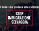 MIGRANTI: BRUNETTA A MINNITI, CHIUDERE PORTI ITALIANI, DIROTTARE NAVI IN ALTRI PAESI