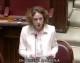 """LABRIOLA: """"Si facciano lavorare Commissioni parlamentari"""""""