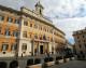 L.ELETTORALE: BRUNETTA, MODELLO TEDESCO, MA A ELEZIONI PROGRAMMA UNITARIO CDX