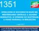 1351 – Operazioni di soccorso in mare nel Mediterraneo centrale: il quadro normativo, le opinioni sui quotidiani il piano Marshall di Berlusconi