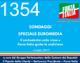 1354 – Sondaggi speciale Euromedia: il centrodestra unito vince e Forza Italia guida la coalizione