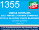 1355 – CODICE ANTIMAFIA ECCO PERCHE' LA RIFORMA E' DANNOSA