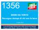 1356 – BOERI HA TORTO RASSEGNA STAMPA DI CHI NON LA BEVE