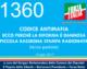 1360 – CODICE ANTIMAFIA – Terza puntata