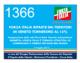 1366 FORZA ITALIA RIPARTE DAI TERRITORI IN VENETO TORNEREMO AL 15%