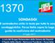 1370 – Sondaggi. Il centrodestra unito in testa per tutte le case sondaggistiche. Forza Italia sopra la Lega guida la coalizione di centrodestra