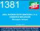 1381 – LIBIA, MACRON BATTE GENTILONI 2 A 0. ARIDATECE BERLUSCONI (rassegna stampa)