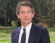 """Calabria: Giacomoni, """"grande vittoria Santelli, ci siamo"""""""