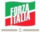 Forza Italia, oggi alle 10.30 conferenza stampa per sostegno piccoli comuni