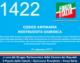 1422 – CODICE ANTIMAFIA MOSTRUOSITÀ GIURIDICA