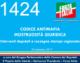 1424 – CODICE ANTIMAFIA MOSTRUOSITA' GIURIDICA – Interventi deputati e Rassegna stampa ragionata
