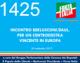 1425 – Incontro Berlusconi-Daul per un cdx vincente in Europa
