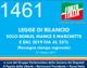 1461 – LEGGE DI BILANCIO SOLO BONUS, MANCE E MARCHETTE E DAL 2019 IVA AL 25% (Rassegna stampa ragionata)