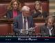 Intervento dell'On. Palese in dichiarazione di voto sulle mozioni concernenti iniziative di competenza in merito alla nomina del Governatore della Banca d'Italia
