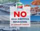 ELEZIONI. BRUNETTA: BOLKESTEIN DIRETTIVA INACCETTABILE, DA NON APPLICARE