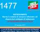 BIOTESTAMENTO – La posizione di Forza Italia