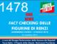 1478 – FAKE NEWS FACT CHECKING DELLE FIGURINE DI RENZI