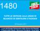 1480 – TUTTE LE CRITICHE ALLA LEGGE DI BILANCIO DI GENTILONI E PADOAN