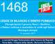 1468 – LEGGE DI BILANCIO E DEBITO PUBBLICO – L'Europa boccia il governo Renzi-Gentiloni e Padoan continua a nascondere la verità agli italiani