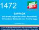 1472 – SAPPADA