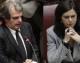 Brunetta a Boldrini: Approfondimenti su Sappada prima di arrivo pdl in aula
