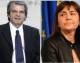 PENSIONI: BRUNETTA-POLVERINI, OCCORRE RIVEDERE STRUTTURALMENTE LEGGE FORNERO-MONTI