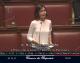 Dichiarazione di voto dell'On. Mara Carfagna sulle mozioni concernenti iniziative per prevenire e contrastare la violenza contro le donne