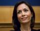 Elezioni, Carfagna: Per donne sconto su età pensionabile per ogni figlio a carico