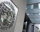 Fmi: Brunetta, problema Italia e' debito, sinistra carente