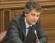 "Manovra, Giacomoni: ""Per Forza Italia è black friday delle tasse"""