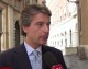 """Libia: Giacomoni, """"La Russia da' ragione a Berlusconi"""""""