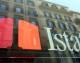 Istat: Brunetta, fake news governo e' che mercato sta bene