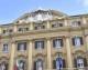 Banche: Brunetta a Casini, intervenga su Mef e Csm